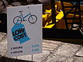 Low Cost (15670480595).jpg