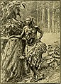 Lower Congo Chief in royal 'robes'.jpg