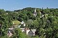 Lučany nad Nisou 2017-08 02.jpg