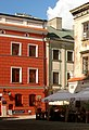 Lublin, Poland - Rynek - Market Square - panoramio (2).jpg