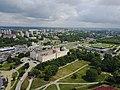 Lublin aerial photograph 2018 P11.jpg