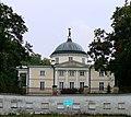 Lubostroń, pałac, 1795-1800a.jpg