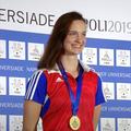 Lucie Brázdová 2019 Summer Universiade 1.50.png