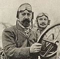 Lucien Hautvast, deuxième du Kaiserpreis 1907.jpg