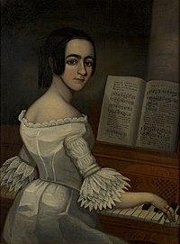 Lucinda Redmon Orear - Self Portrait - 192-1951 - Saint Louis Art Museum.jpg