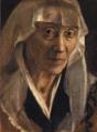 Ludovico Carracci - Ritratto di vecchia.png