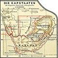 Luederitzland-1888.jpg