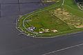 Luftaufnahmen Nordseekueste 2012-05-by-RaBoe-295.jpg