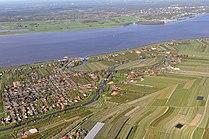 Luftaufnahmen Nordseekueste 2012-05-by-RaBoe-575.jpg