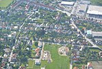 Luftfoto Korneuburg 2014 05.jpg