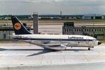 """Lufthansa Boeing 737-230-Adv D-ABHR """"Darmstadt"""" (29757997762).jpg"""