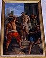Luigi sabatelli, scene della passione, 1846-50, 04.JPG