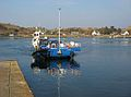 Luing Ferry.jpg