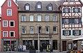 Luitpoldstraße 4 (Weißenburg).jpg