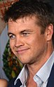 Luke Hemsworth Kill Me Three Times (cropped).jpg