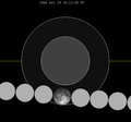 Lunar eclipse chart close-1966Oct29.png