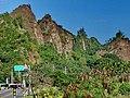 Luohan Mountain 羅漢山 - panoramio.jpg