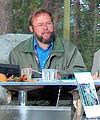Luontoilta Seppo Vuokko H6933 C.JPG