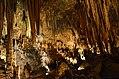Luray Caverns (7531190854).jpg