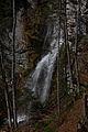 Luserfall 52725 2014-04-08.JPG