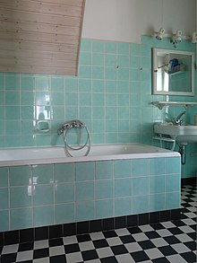 Bathroom - Wikipedia