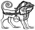 Lustige Naturgeschichte oder Zoologia comica 15-1.jpg
