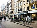 Luxembourg, 64 Grand-Rue.jpg