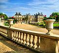 Luxembourg Gardens (2711871223).jpg