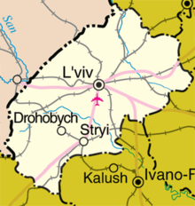 Lviv oblast detail map.png