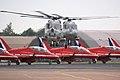 Lynx - RIAT 2009 (4107477550).jpg