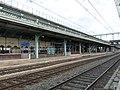 Lyon Perrache 2020 2.jpg