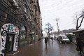 Lypky, Kiev, Ukraine - panoramio (94).jpg