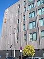 Málaga - Novotel Suites Malaga Centro 1.jpg