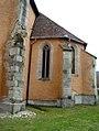 Mátraverebély - római katolikus árpád-kori templom 11.jpg