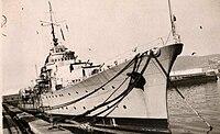 Méndez Núñez (1924).jpg
