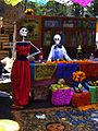 México y su cultura.JPG