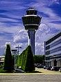 München, Flughafen (9289288802).jpg