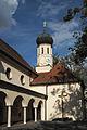 München-Laim St. Ulrich 506.jpg