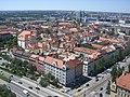 München - Westend.JPG
