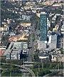 München - o2-Zentrale (Luftbild).jpg