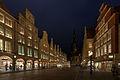 Münster, Prinzipalmarkt -- 2014 -- 4739-43.jpg