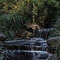Münster, Promenade, Wasserfall -- 2017 -- 1923 -- 3.jpg