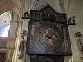 Münster-Dom-innen-Astronomische-Uhr.JPG