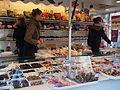 Münster Markt 03.JPG