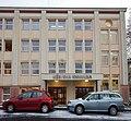Městská knihovna Havířov - budova ústředí.jpg