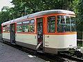 M-Beiwagen aussen Schwanheim 21092008.JPG