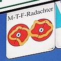 M-T-F Rad-Achter Hinweisschild Ausschnitt.jpg