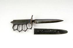 M1918 Trench Knife.jpg