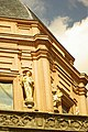 MADRID E.R.U. IGLESIA DE SAN ANDRES (CON COMENTARIOS) - panoramio (4).jpg