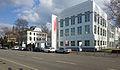 MAK-Frankfurt-2015-Ffm-334-345.jpg